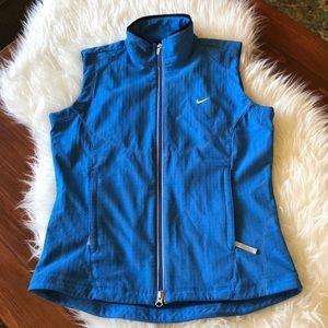 Nike Sphere Pro vest